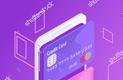 招商银行信用卡额度栏目在线办理信用卡快吗?额度又有多少呢