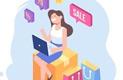 招商银行信用卡申请栏目在线申请信用卡容易吗