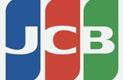 招商银行信用卡产品栏目JCB信用卡是什么意思?