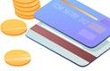 招商银行信用卡申请栏目信用卡网上办理被拒绝