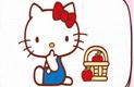 招商银行信用卡美文栏目办招商Hello Kitty粉丝信用卡,萌化了持卡人的少女心