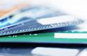 招商银行信用卡额度栏目信用卡总额度与信用卡额度一样吗